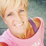 Sharon Meijster-Siep