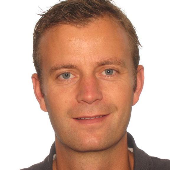 Martijn Sodekamp