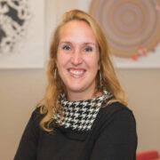 Eva Schoonderwoerd-van Weeren