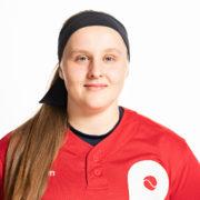 Kelsey Huijzers
