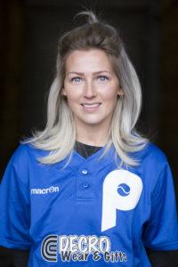Serena Kersten