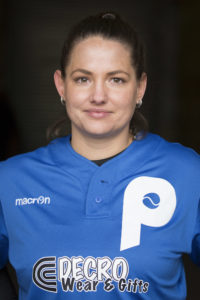 Susannah Groen