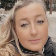 Natascha Prenen
